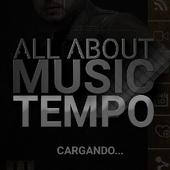 TEMPO-MUSIC icon