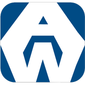 Appliance Warehouse Mobile icon