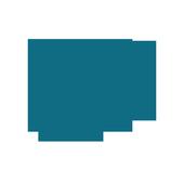 IPC365 icon