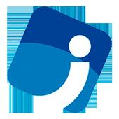 Ipdv 3 icon