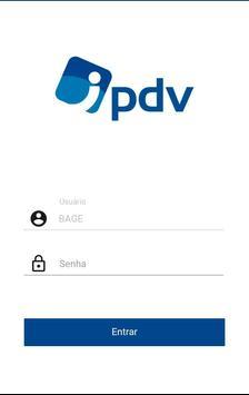 Ipdv 3 poster