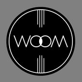 WOOM icon