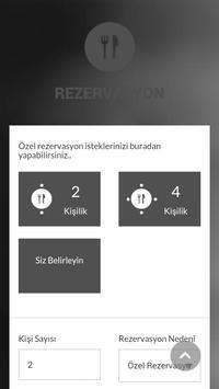 WOOM apk screenshot