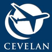 Cevelan Tour icon