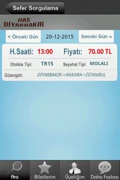 Has Diyarbakır screenshot 2
