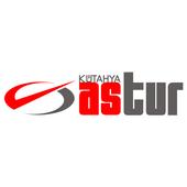 Kütayha Astur icon
