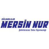 Mersin Nur Turizm icon