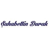 Şehabettin Durak icon