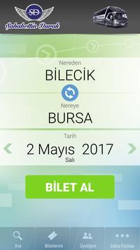 Şehabettin Durak poster