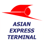Asian Express icon