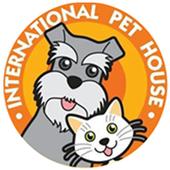 ipethouse icon