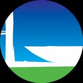 Aporej icon