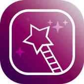 iPhoto for OS11 icon