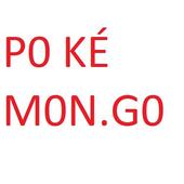 P0 ké M0N.G0 icon