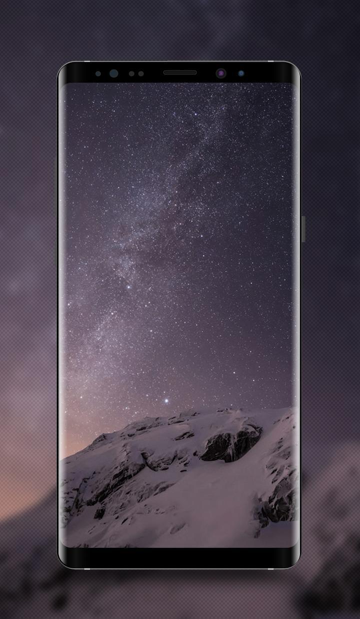 Fondo De Pantalla Iphone X For Android Apk Download