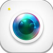 HD Camera - iCamera OS11 icon