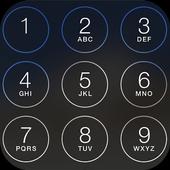 iLock - Iphone Screen Lock icon