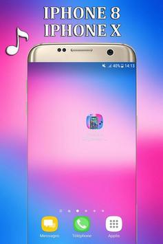 iphone ringtone for samsung galaxy