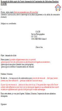 CONTESTEZ VOS  PV ! apk screenshot