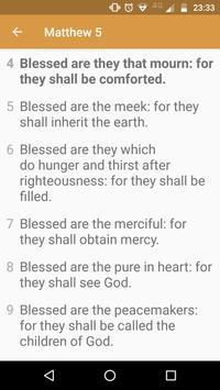 Verse of the Day screenshot 3