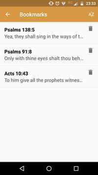 Verse of the Day screenshot 5