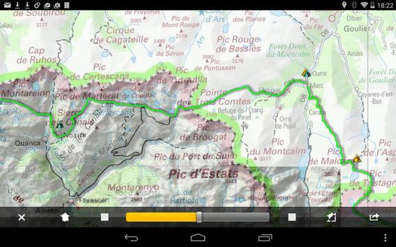 iPhiGéNie apk screenshot