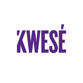 Kwesé icon