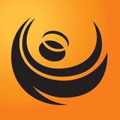 Road Angel App icon