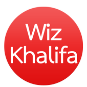 Wiz Khalifa Lyrics icon