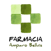 Farmacia Bellvis icon