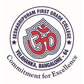Seshadripuram First Grade College, Yelahanka icon