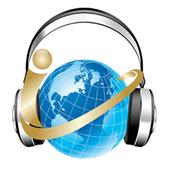 iPoint Radio icon