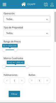 OGAPP v2 apk screenshot