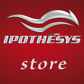 Ipothesys store icon