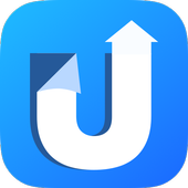 UAssess icon