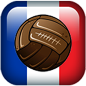 ROAD TO  EURO 2016 icon