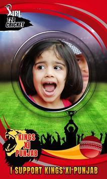 IPL Photo Frame screenshot 4