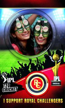 IPL Photo Frame screenshot 5