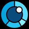 IPLOGGER URL Shortener icono