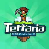 GG Toolbox for Terraria (Mods) icon