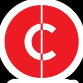 Concaty: Word Game icon