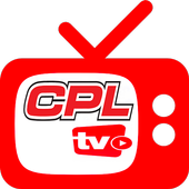 Cpl Live Hd For Android Apk Download