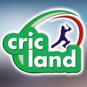IPL Cricket Score Updates 2018 icon