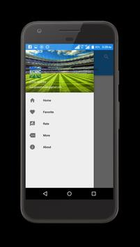 ipl 2017- ✔️️Ecric Live ipl apk screenshot