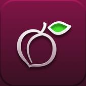 iPlum icon
