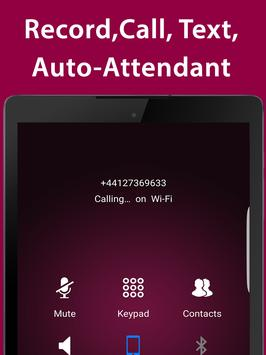iPlum: 2nd Phone Number US, Canada, 800 Toll Free apk screenshot