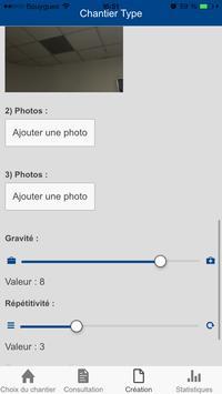 Presqu'Accident apk screenshot