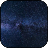 Universe Wallpapers icon