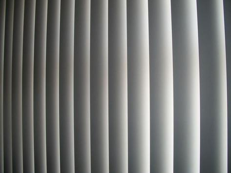 Vertical Wallpapers screenshot 10