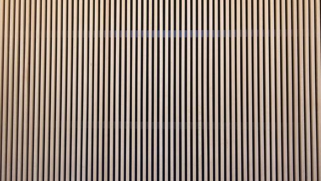 Vertical Wallpapers screenshot 14
